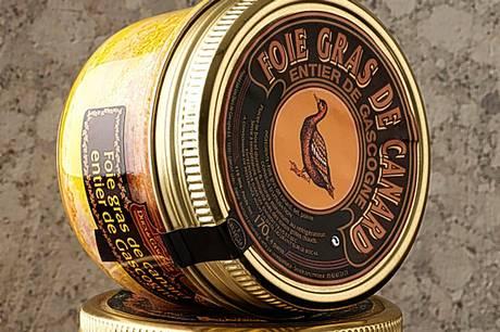 10-foie-gras-jars