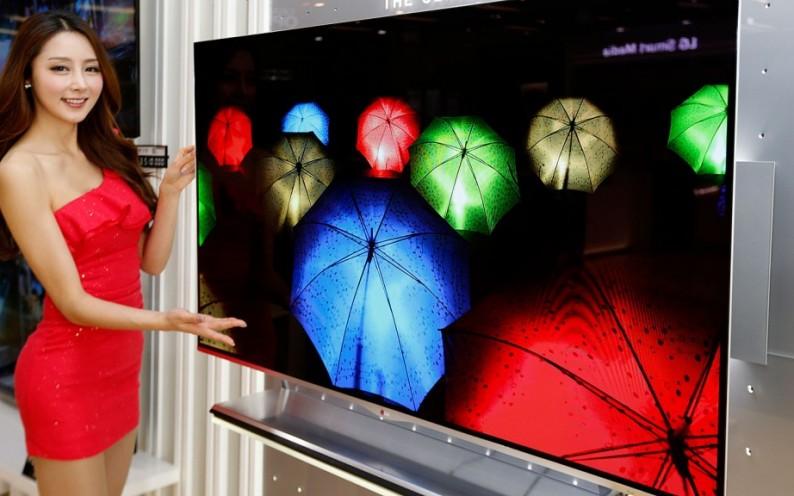 LG-OLED-TV-16x9_118262316x9-1024x576