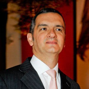 Roberto QuirogaI