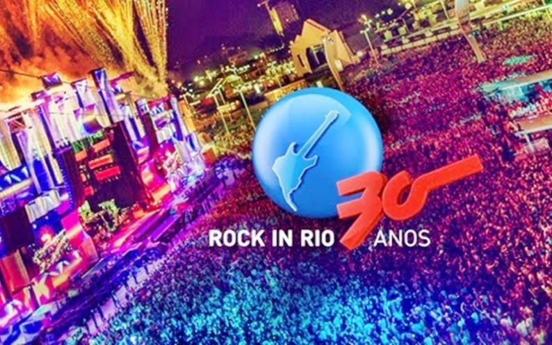 rock-in-rio-30-anos