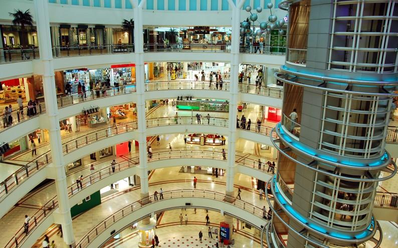 shopping-mall2