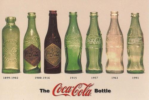 cocaaaa-cola-2-jpg