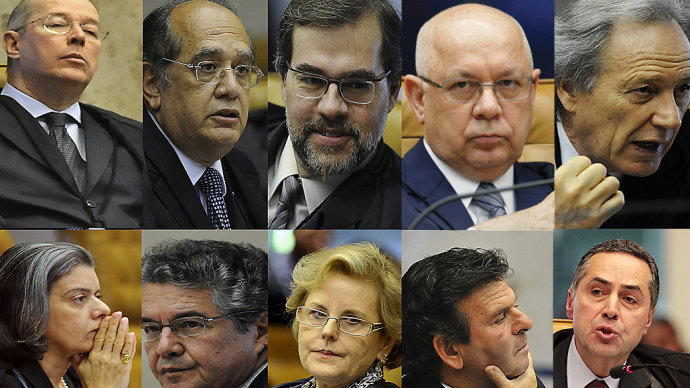 ministros-original