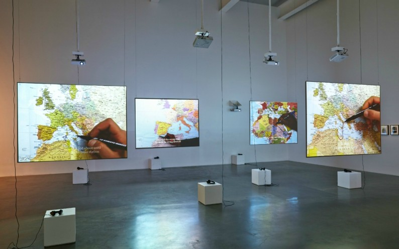 new-museum_2014_07_here-and-elsewhere_benoit-pailley_27772-1