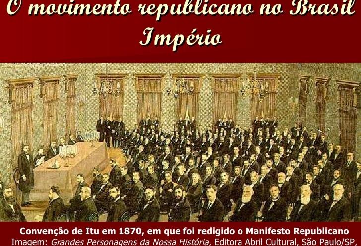o-advento-da-repblica-no-brasil-6-728