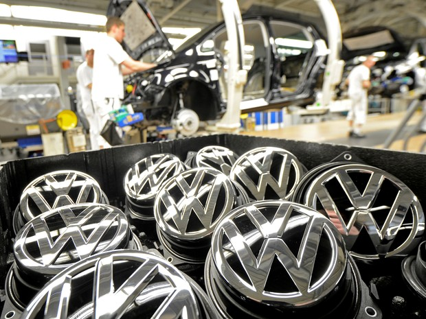 2016-08-02t113656z_1079232185_s1bettcqceaa_rtrmadp_3_volkswagen-emissions-litigation