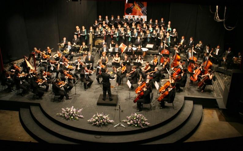concerto-sinfonica