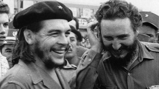 Fidel-e-Tche-Guevara