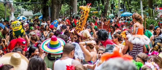 desfile-blocos-carnaval-2017-campinas