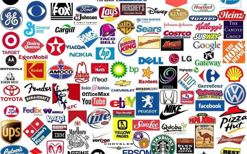 VIR_68948_6104_eres_capaz_de_relacionar_todos_los_slogans_con_sus_marcas