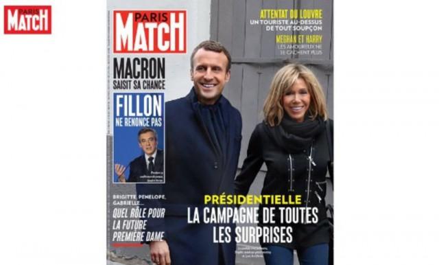 1493130437_Emmanuelet-Brigitte-Macron-en-une-du-nouveau-numero-de-Paris-Match_exact1024x768_l