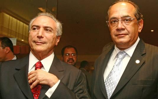rede-bravence-midia-brasil-michel-temer-dilma-lula-fhc-moro-aecio-levandowski-renan-psdb-pp-pmdb-pt-stf-cni-fiesp-leandro-daiello-pf-policia-federal-lava-jato-jornal-tv-globo-gilmar-mendes-2