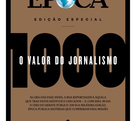 revista-epoca-capa-da-edicao-1000-home