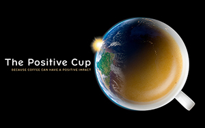 The_Positive_Cup_page_image