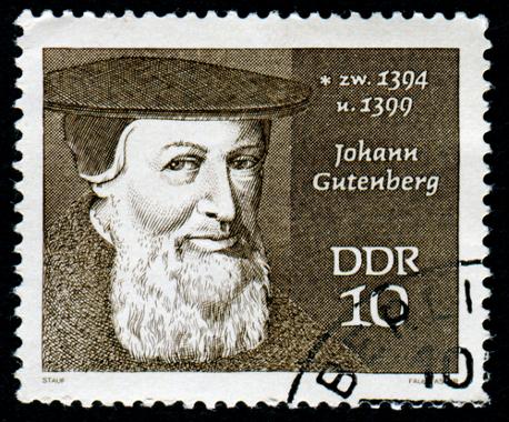 johann-gutenberg-inventor-imprensa-544feea407f66